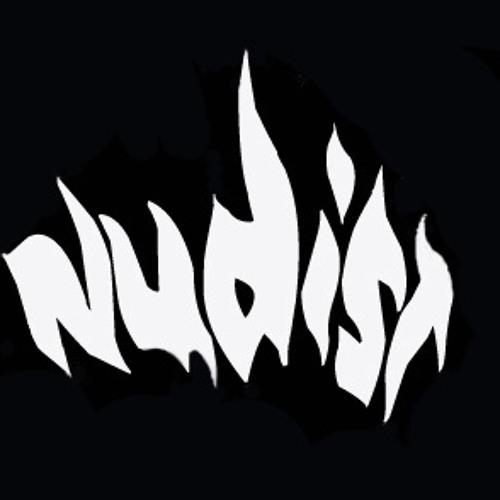 Nudist official's avatar