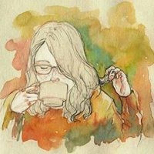 Hend Gmal El Den's avatar