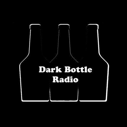 Dark Bottle Radio's avatar