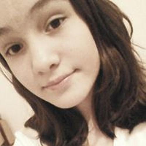 Isabela Moura 9's avatar