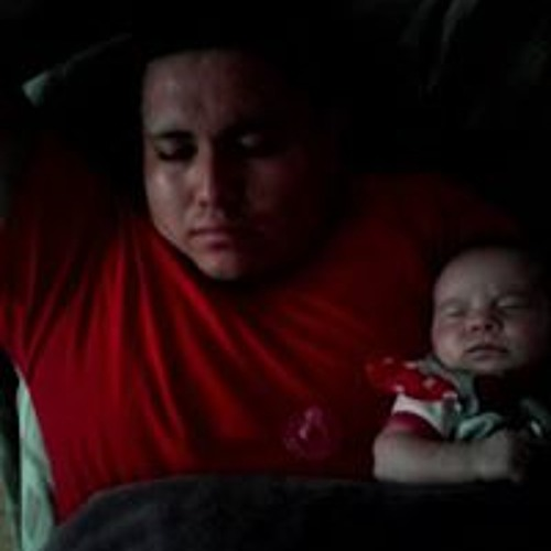 Jorge Soto 108's avatar