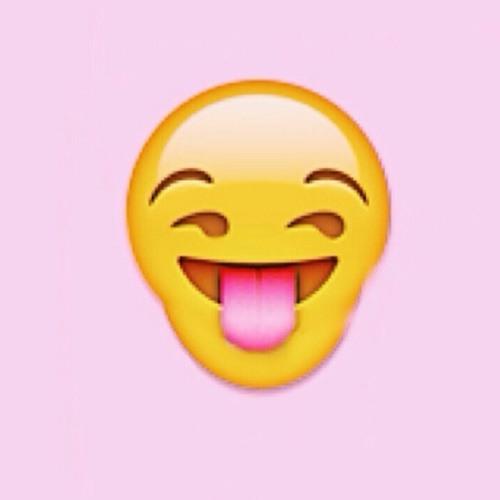 user498056348's avatar