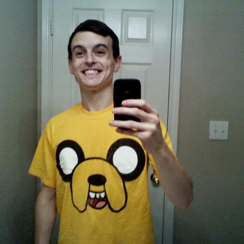 Matt Slaughter 1's avatar