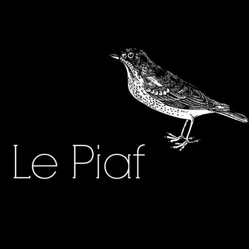 Le Piaf!'s avatar