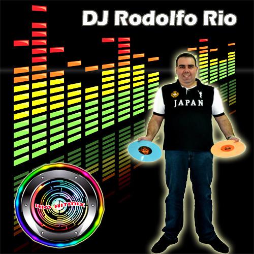 DJRODOLFORIO's avatar
