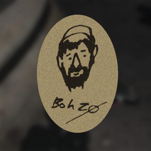 Bohzo's avatar
