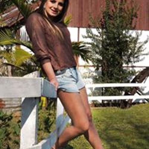 Thaina Luiza Wendt's avatar