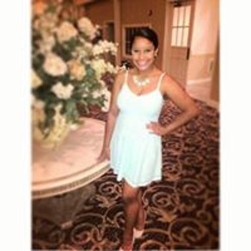 Destiny Diaz 11's avatar