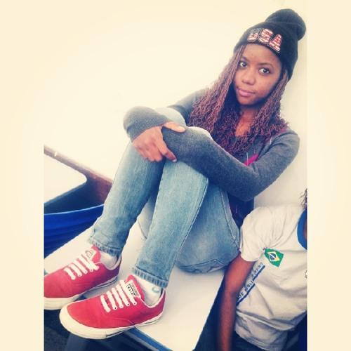 Chrislayne Nigga's avatar
