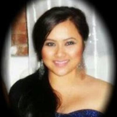Mary Many's avatar