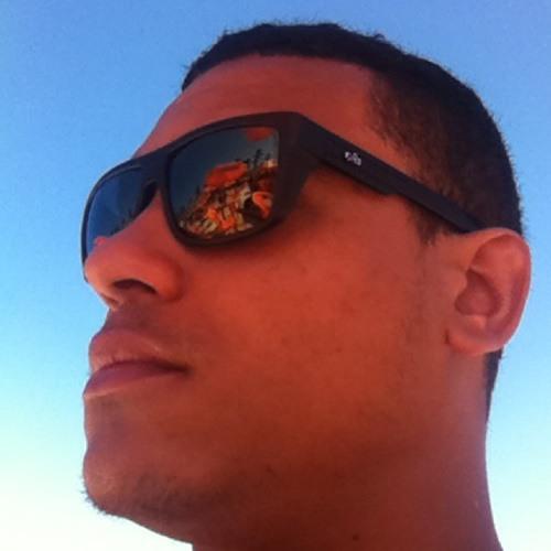 Bruno de Jesus 5's avatar