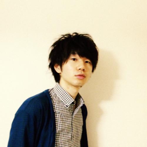 yasuharakenta's avatar