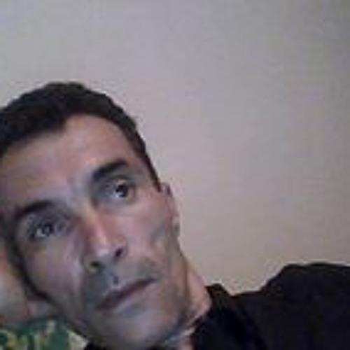Makhlouf Araibi's avatar