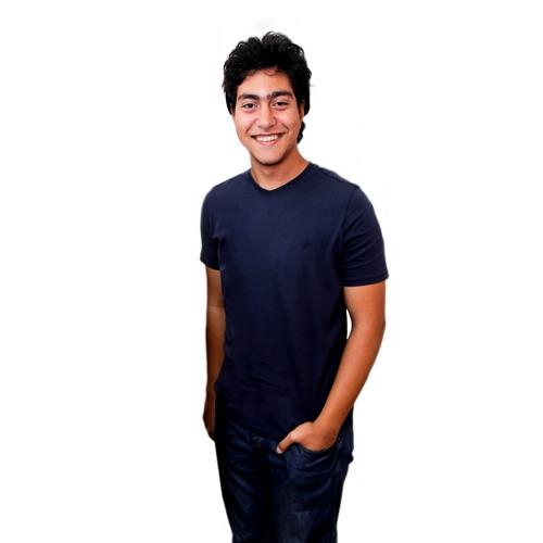 Mina Raafat Nemr's avatar