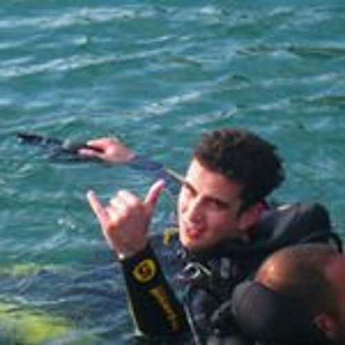 Pedro Oliveira 416's avatar
