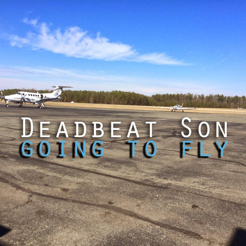 deadbeat son's avatar