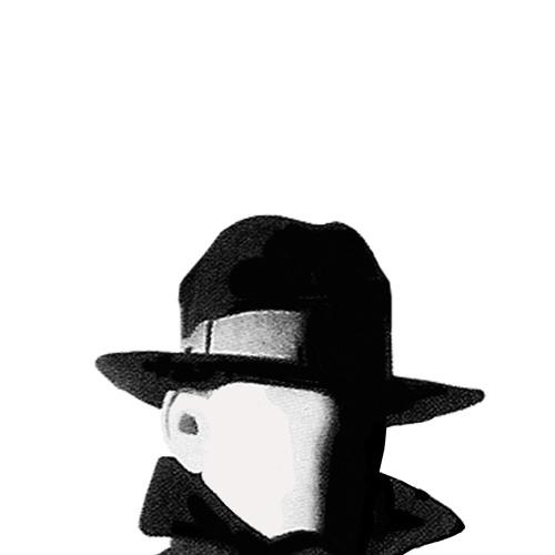 _MUGRE's avatar