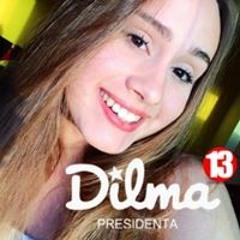 Carolina Ferraz 14