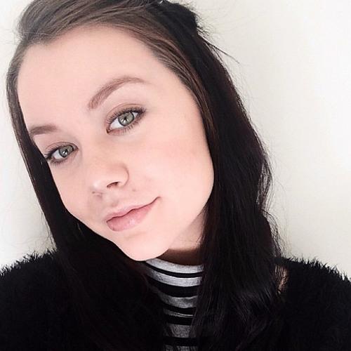 Bridgette Smith's avatar