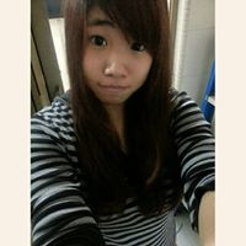 Xiao Cai 2's avatar
