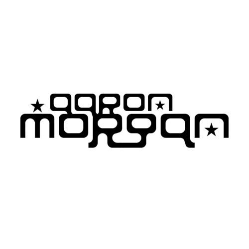 Aaron Morgan (RAR)'s avatar