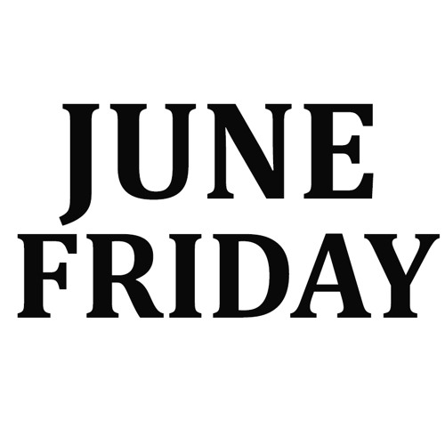 The June Friday Project's avatar