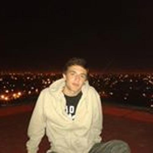 Facundo Pastura's avatar
