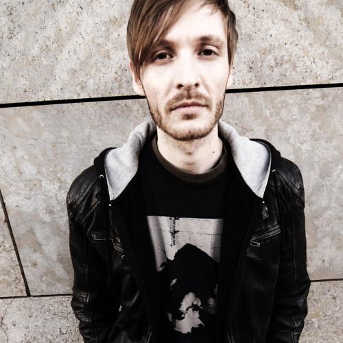 Rocco Caine's avatar