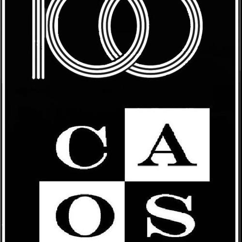 100caos's avatar