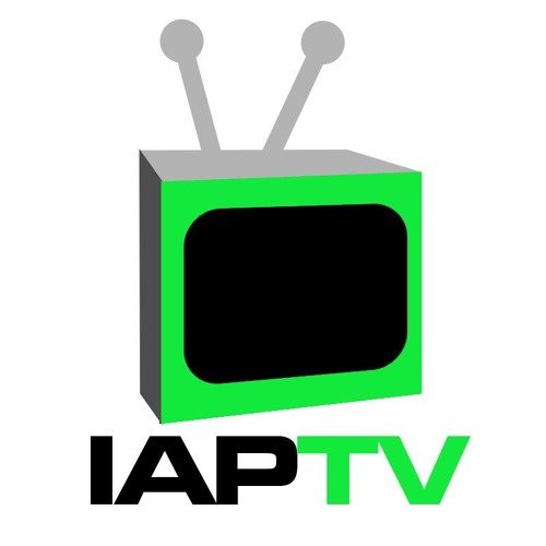 @DJIVANGTO of IAP-TV.com's avatar