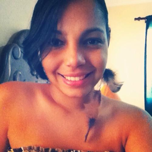 Monita1605's avatar