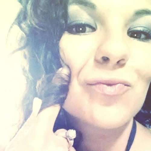Nina Ashley's avatar