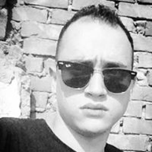 Ehab Serag's avatar