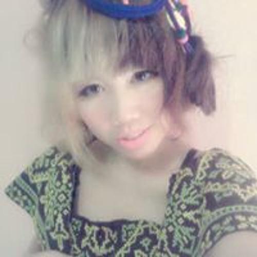 Naomi Lolita's avatar