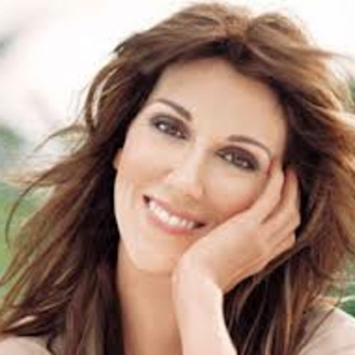 Menna Essam 26's avatar
