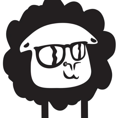 KOSTRA's avatar