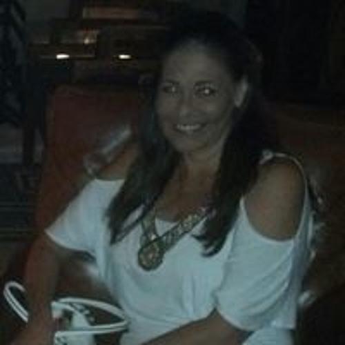 Jen Cisick's avatar