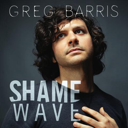 Greg Barris's avatar