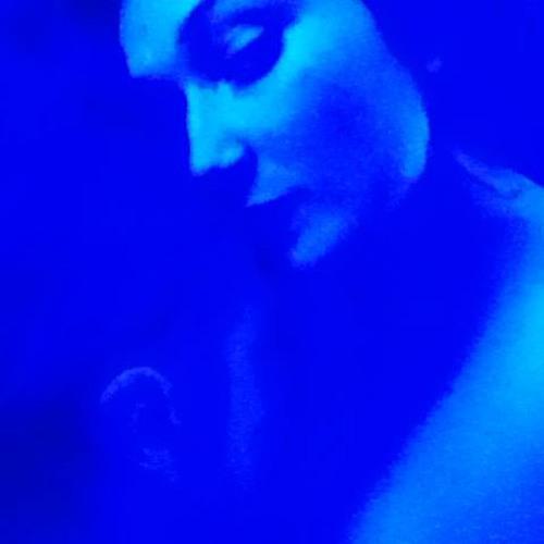Lucie Gavroche's avatar
