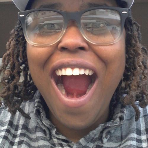 edina1's avatar