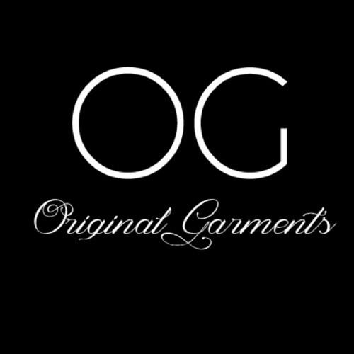 Ronnie.D.OG's avatar