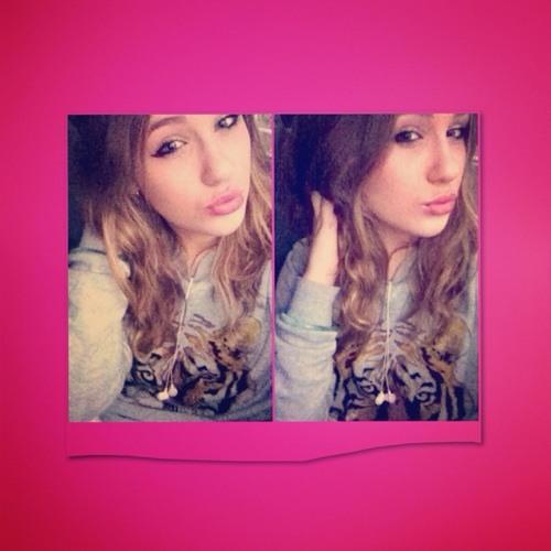 Zara Allen 1's avatar