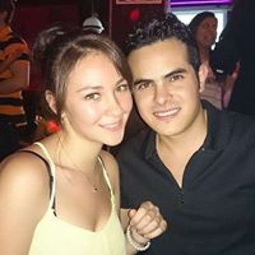 Cristobal Guerrero 9's avatar