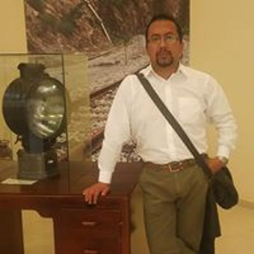 Fernando Lliguin 1's avatar