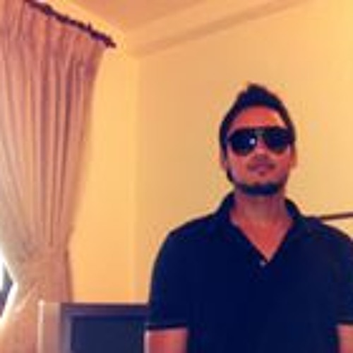 user269058930's avatar
