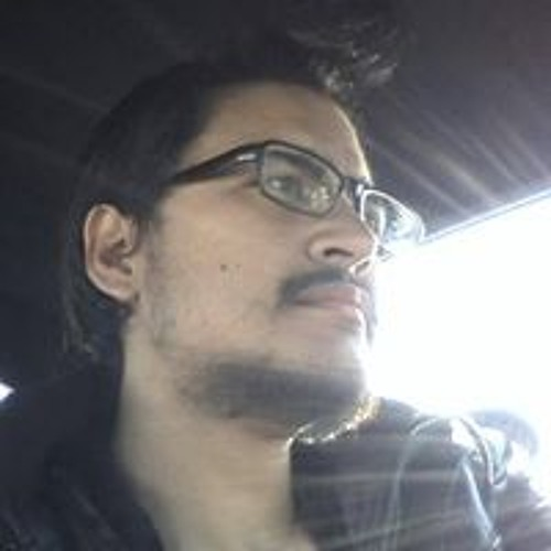 Miguel Angel Avila Rios's avatar