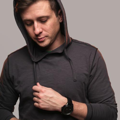 DJ Andrew Hugh's avatar