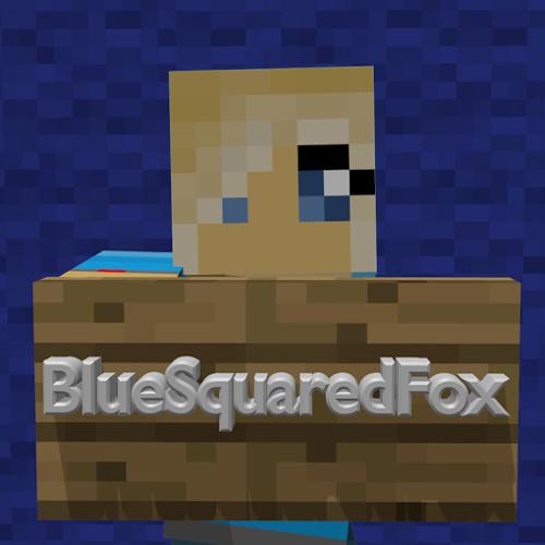 Blue-Peppermint's avatar