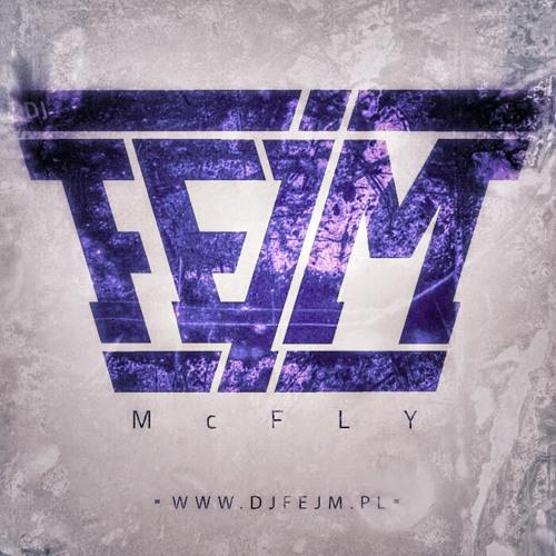 dj.fejm's avatar
