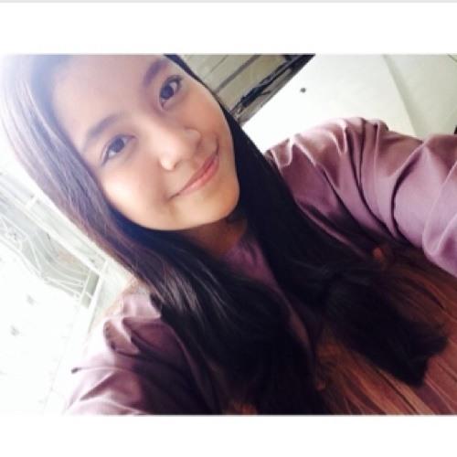 Iam_icha's avatar